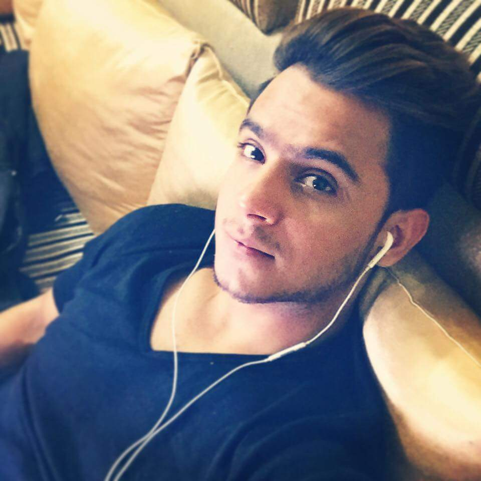 images for millind gaba apexwallpapers
