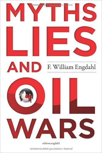 --&gt; Myths Lies and #Oil #Wars Control Oil &amp; You Control Nations  https://www. createspace.com/3923714  &nbsp;   #NWO #Geopolitics<br>http://pic.twitter.com/zMrmq1UiMs
