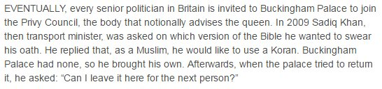 This is the best intro of any piece on @SadiqKhan's win in London https://t.co/hKBwuXuXHD https://t.co/OYMzJG5MxP