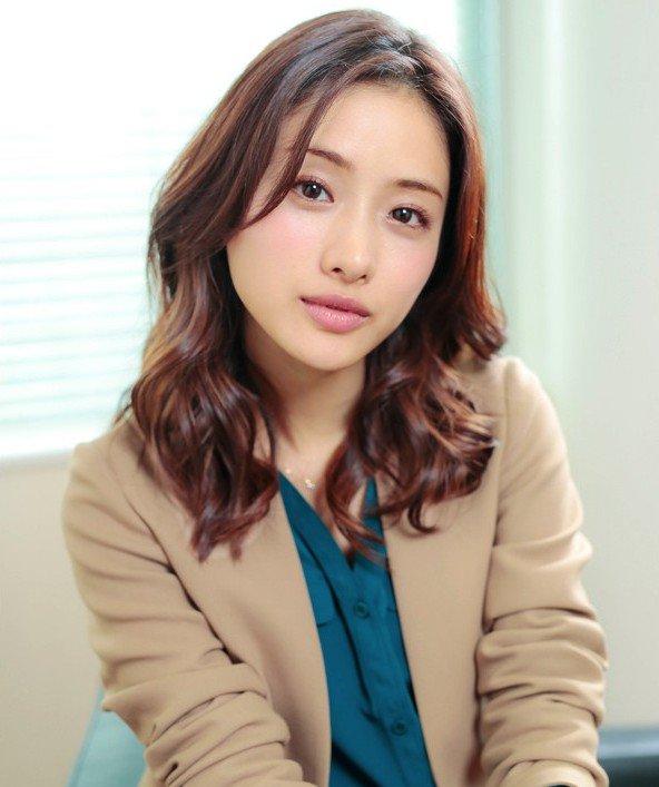 Osamu Mukai Love