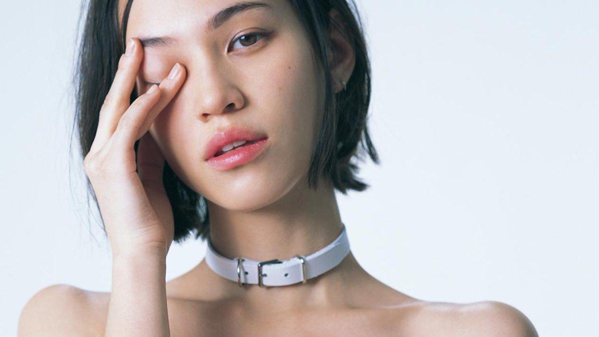 Fotos Kiko Mizuhara nude (56 photo), Pussy, Sideboobs, Feet, braless 2018
