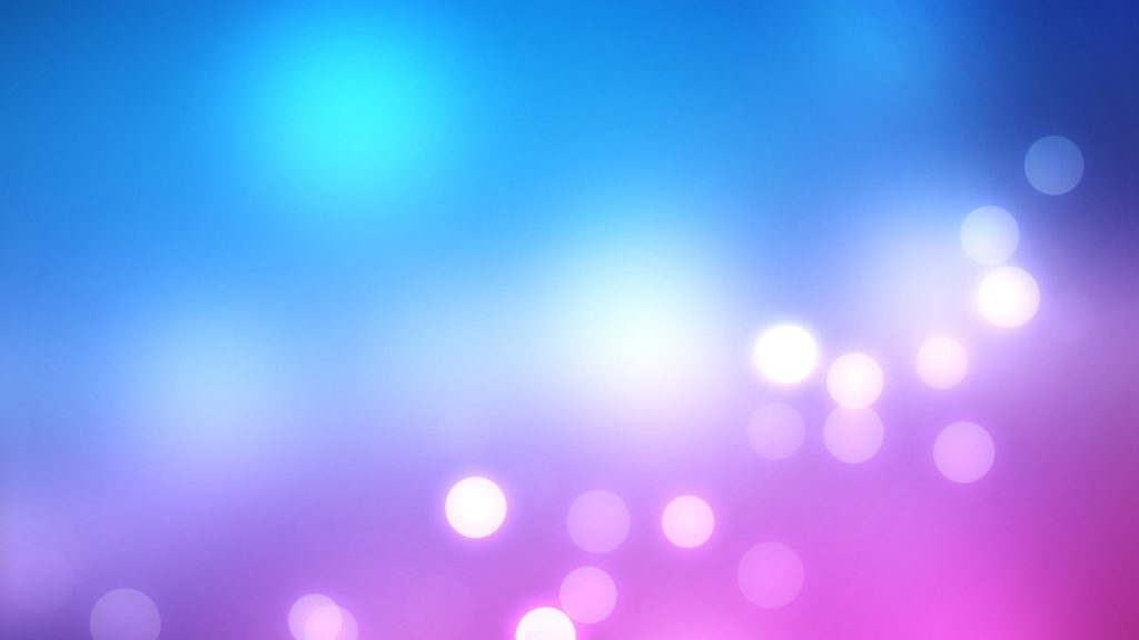 pink and blue background - HD2560×1440