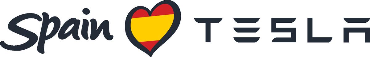 SpainLovesTesla, el movimiento que quiere llevar Tesla a Paterna - https://t.co/44FHxKt9ll #SpainLovesTESLA https://t.co/1UCi6tBMAf