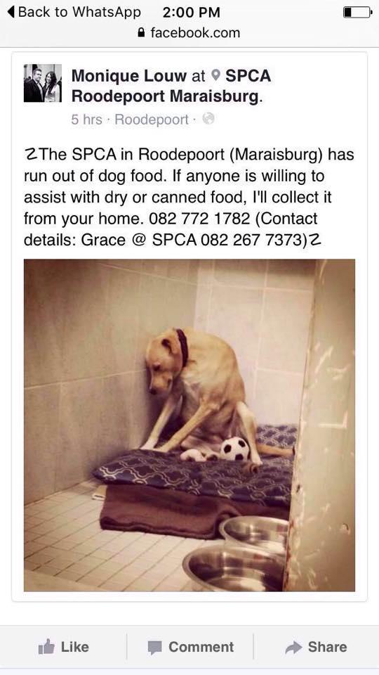 Please help.. RT  @Abramjee @Radio702 @702JohnRobbie https://t.co/NpJtNj1vcq