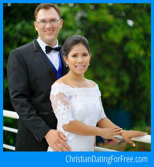 Christiandatingforfree Dating