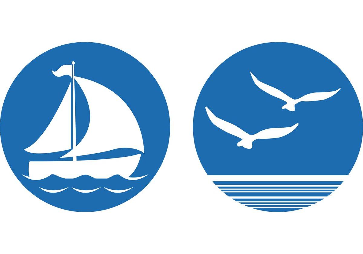 картинки символами о море самого класса