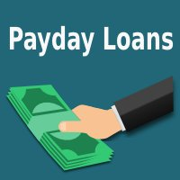 payday loans in paramount ca