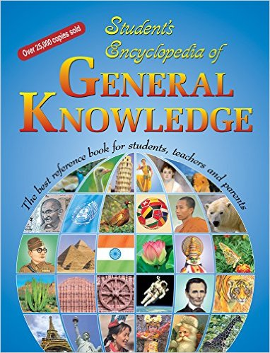 download theory of groups
