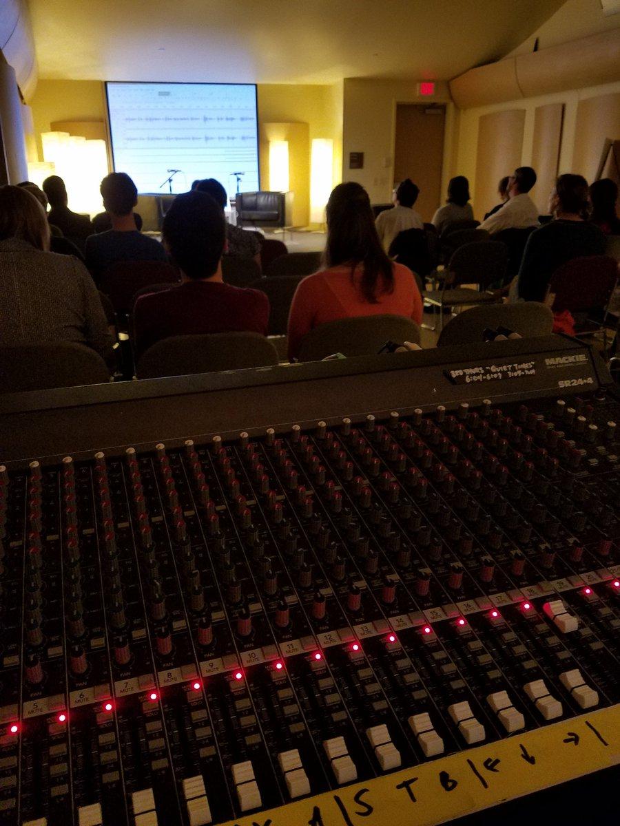 What is digital? #CONTEXTpodcast listening party @cmucreatelab @WYEP #RemakeDays https://t.co/Er0dXMYQEn