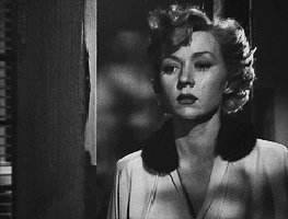 """One of the most psychologically complex women in film noir."" Superb essay on my fave noir https://t.co/gPo9SpbkqF https://t.co/BEZnfFoBAN"