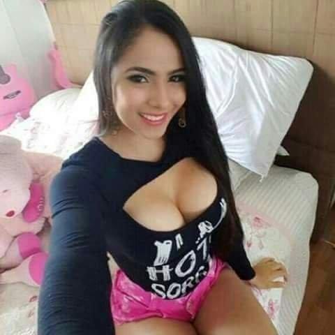 prostitutas con whatsapp granada prostitutas junquera