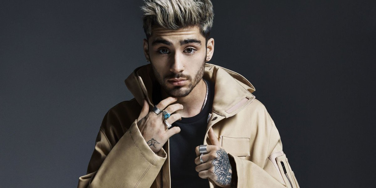 #Wrong from @zaynmalik on #Yah er #No tonight. What's your vote? Text 31011 to @JSladeShow or tweet us here! https://t.co/QynJvaorm7