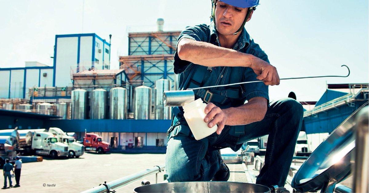 Resultado de imagem para Veolia Nestlé