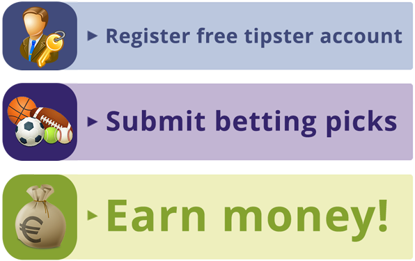 sell betting tips