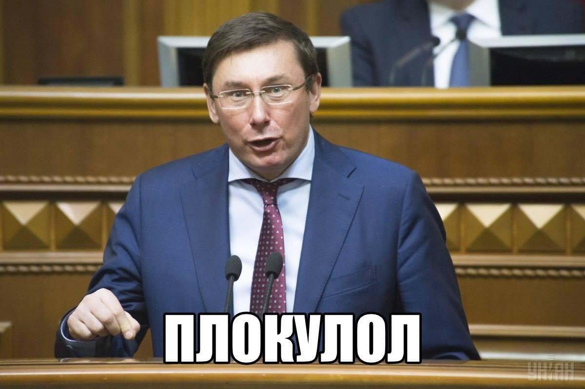 У меня нет посадочных списков. Я не собираюсь вмешиваться в деятельность ГПУ, - Порошенко - Цензор.НЕТ 4681