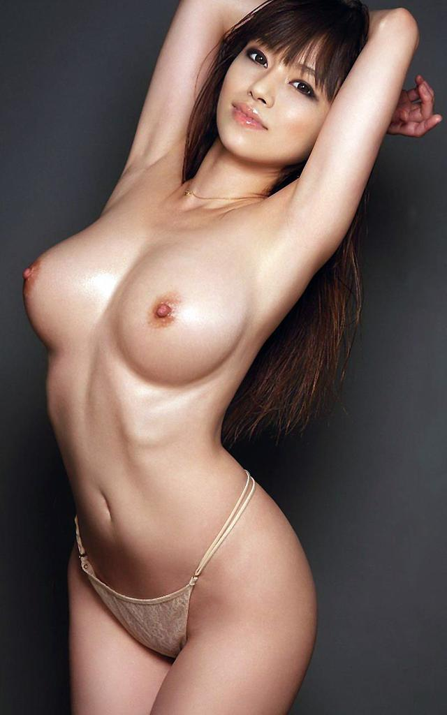 See and save as anna xiao nude best asian model porn pict