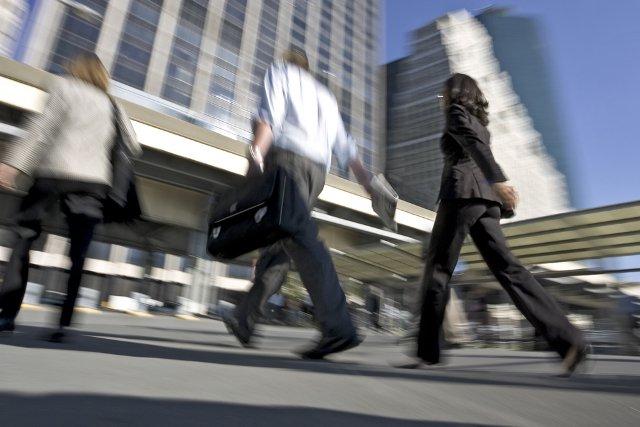 Proyectan evolución negativa del #empleo: https://t.co/VOs2GV37en https://t.co/QgZYMtuNuN