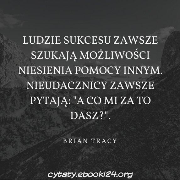 টইটর Ebooki Książki Cytaty Httpstco