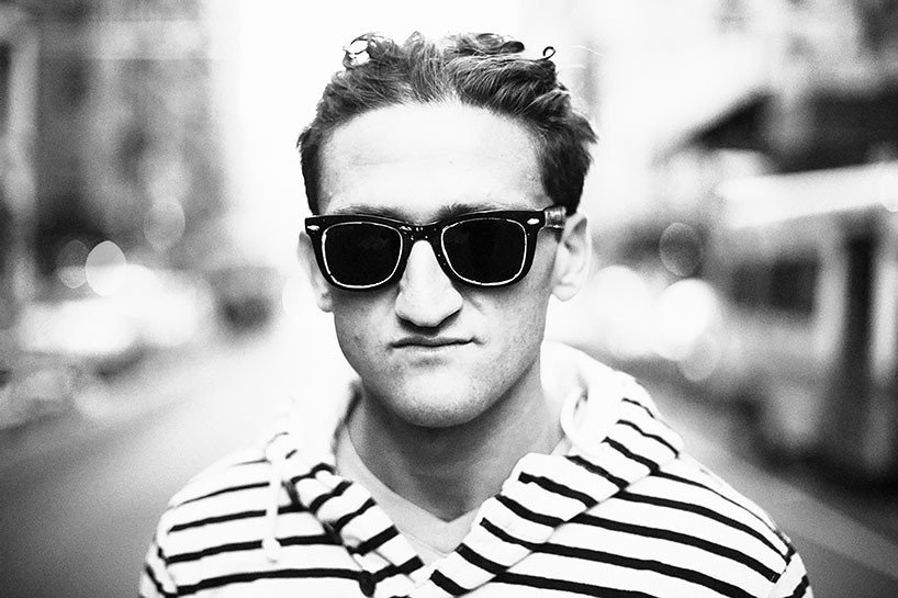 Five things TV networks can learn from @CaseyNeistat's success: https://t.co/WfRPM01itG by @yalebuchwald https://t.co/zp6SBtZyRb