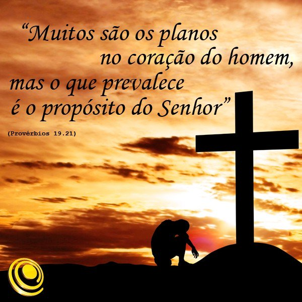 #BomDia https://t.co/UZgH0TDmm7 https://t.co/HhQ7gQ8ZsH