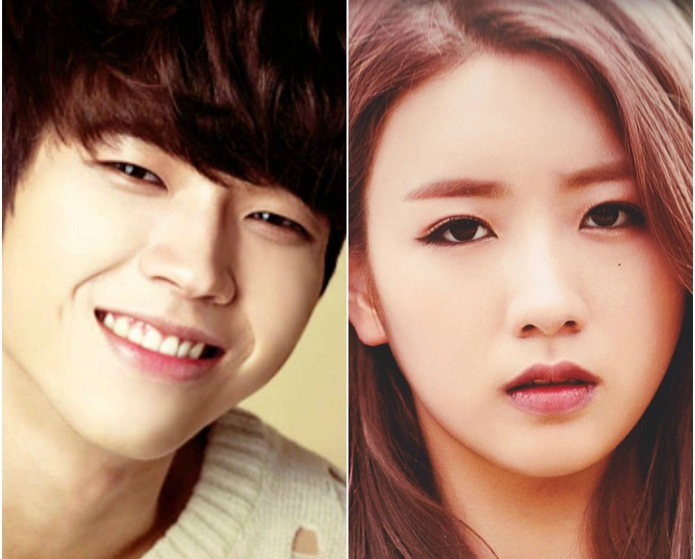 3b92f51e52240 ...  Sugar Man  http   www.allkpop.com article 2016 05 infinites-woohyun-and-a-pinks-bomi-to-duke-it-out-on-sugar-man  … pic.twitter.com GxMo9MrCom