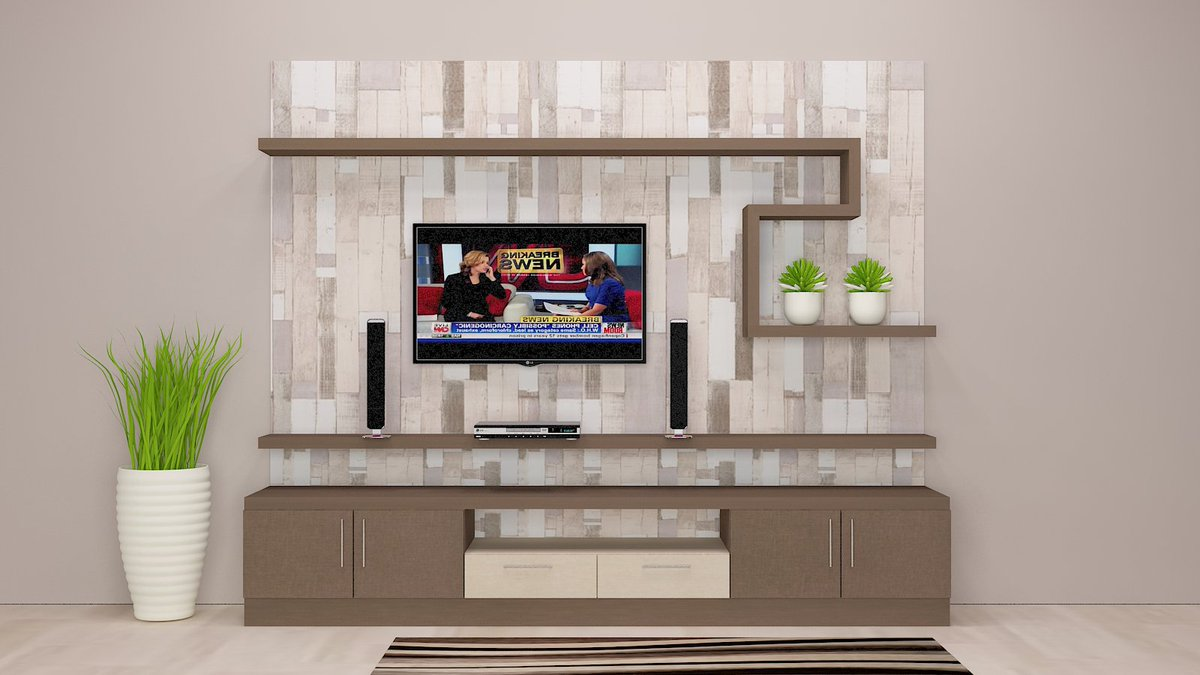 Scale Inch On Twitter Moderntvunits