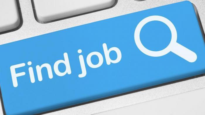 Info Lowongan Kerja Terbaru di Subang Kota