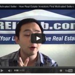 Motivated Seller � How #RealEstate #Investors Find Motivated Sellers #Business Tips https://t.co/wq3b313DfD