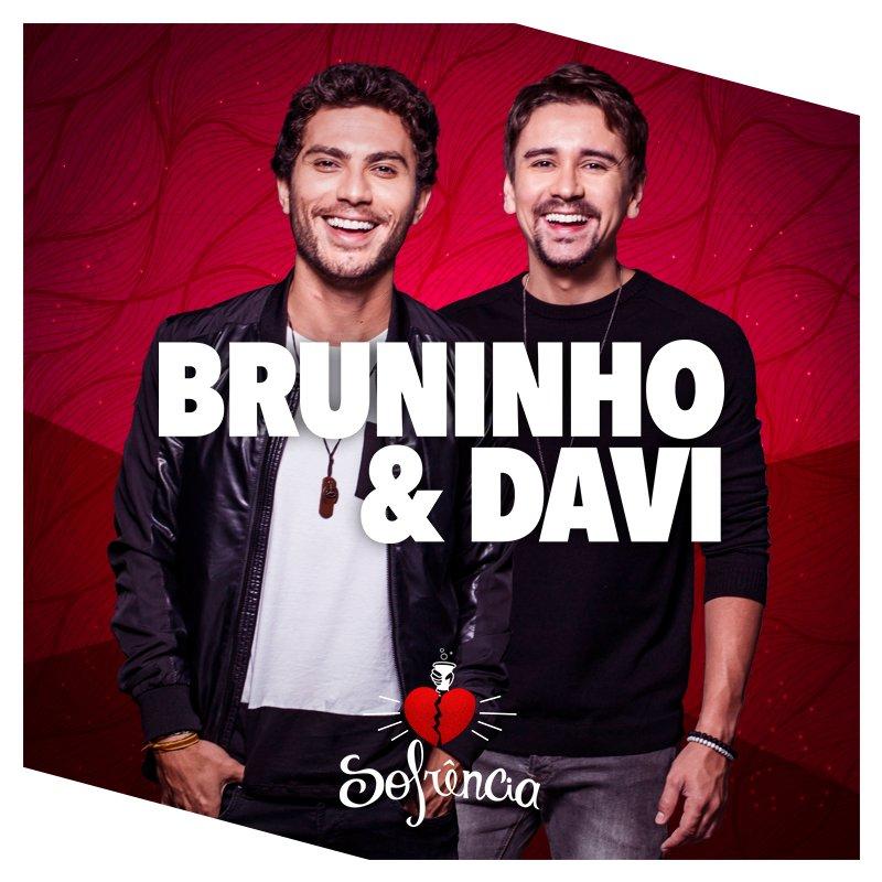 ❤Solteiro(a) ou namorando, nesse dia dos namorados você irá comemorar com Bruninho e Davi: https://t.co/VlufeYnVw7 https://t.co/F1o29YdyqN