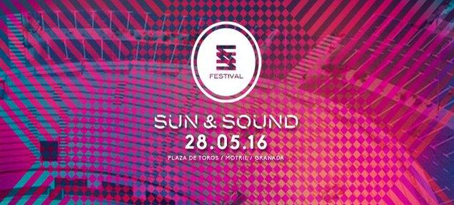 CiVxt9vUoAAx7bH Joris Voorn cabeza de cartel en Sun and Sound