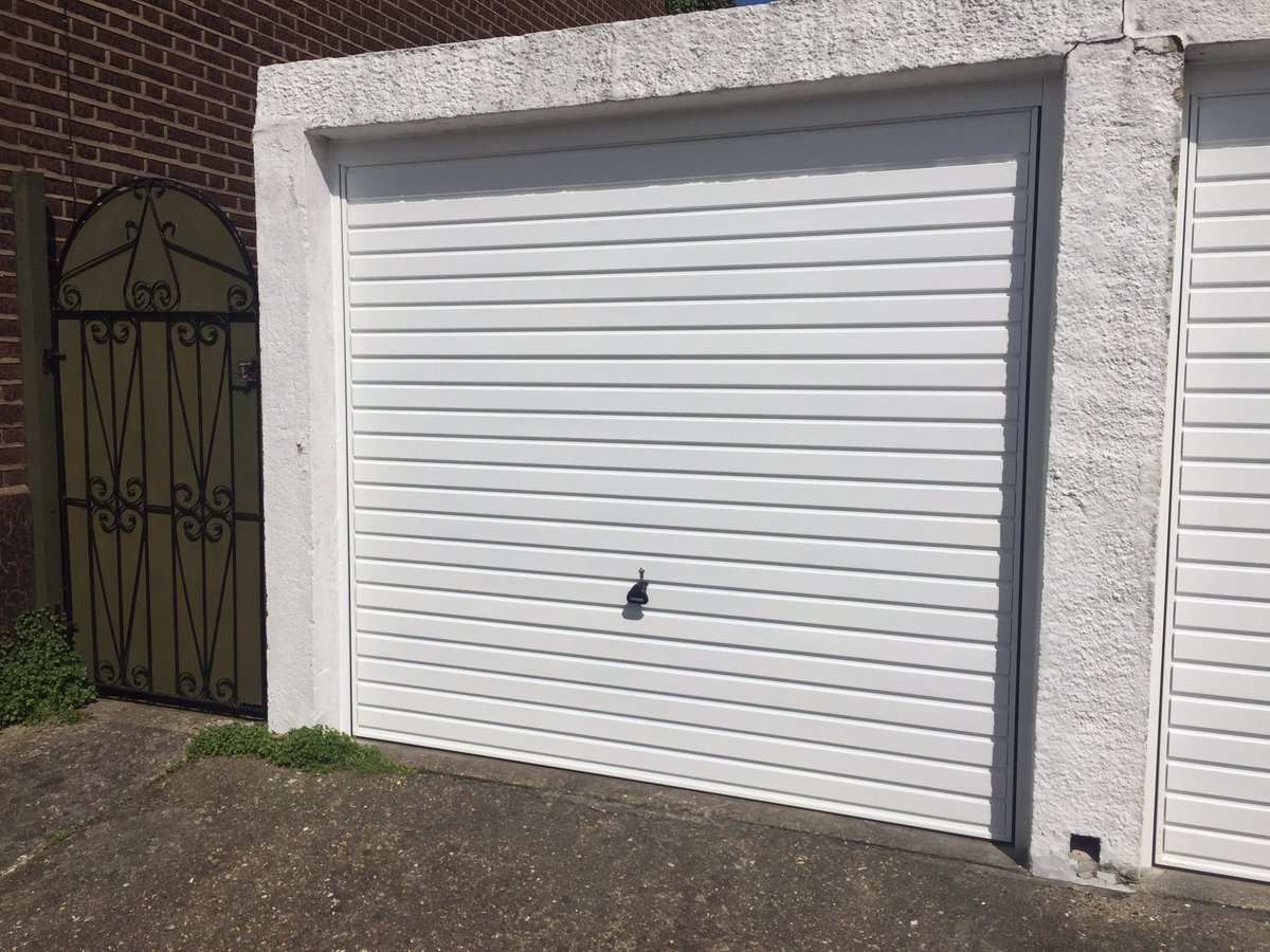 Decorating garage man door images : Garage Door Man (@YLGDMLtd) | Twitter
