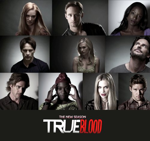 Happy Friday everybody; here's something to remember from the glory days of True Blood! Miss it much! #TrueBlood https://t.co/uFOA1b9Q2D