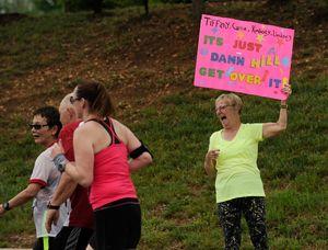 From @FLS_Opinion: #HistoricHalf runners heading for the hills. #RunWithTheMarines @RunFARC  http://www. fredericksburg.com/opinion/editor ials/editorial-historic-half-runners-heading-for-the-hills/article_5d2a8578-51cc-55d4-9b1e-07cb188a7e93.html  … <br>http://pic.twitter.com/7rc0exOeLZ
