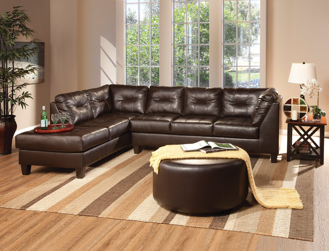 Kimbrell S Furniture On Twitter Want To See The Latest Specials
