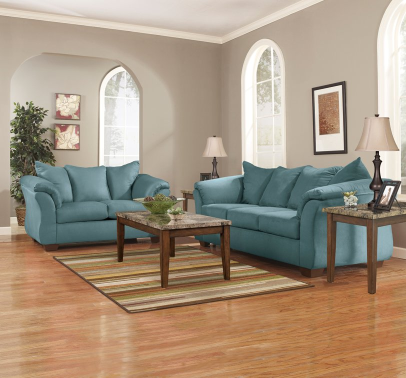"""Kimbrells Furniture on Twitter: """"Want to see the latest specials"""