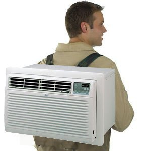 Image result for air conditioning hat