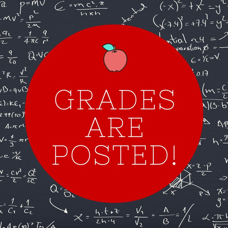 Uiw On Twitter Hey Cardinals Your Spring 2016 Grades Are Posted