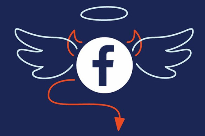 Meu novo artigo no @bluebusbr: #Facebook. Nosso Amigo Do Bem E Do Mal> https://t.co/7dck7HYgWc #digital #marketing https://t.co/vuIF6iSeoe