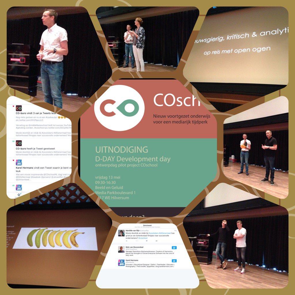 #PicsArt https://t.co/U2QVNhO0kB samenvatting #coschool @COschoolNL https://t.co/BWQzkCMzDu