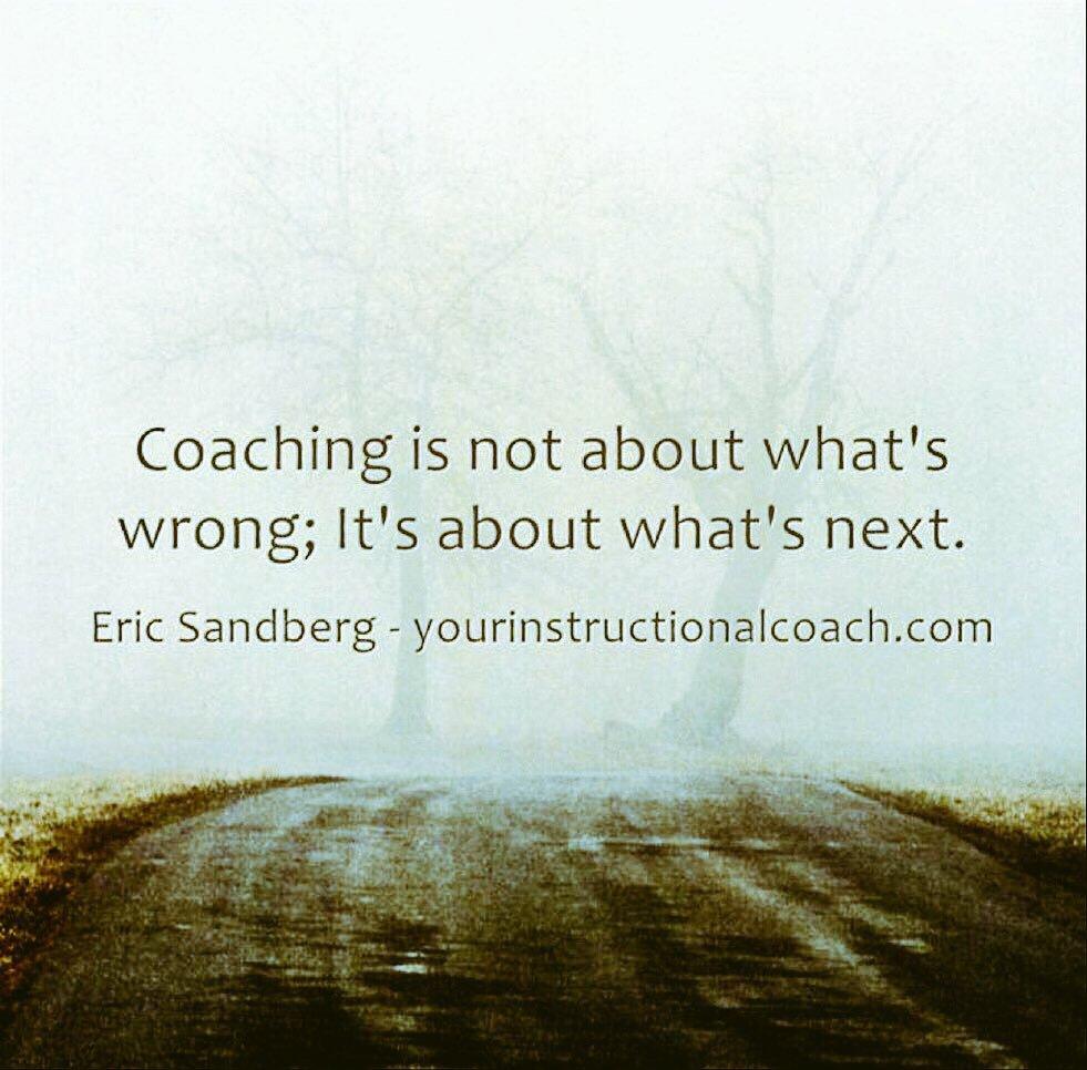 RT @ecsandberg11: Coaching is... https://t.co/vHz1rGVzuU   #growthmindset  https://t.co/sbeJ4svANu  #MindsetPlay