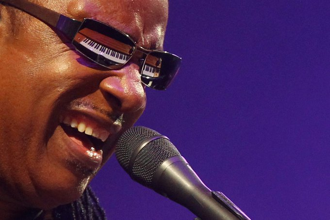 Happy bday stevie wonder