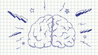 RT @MindShiftKQED: Talking About the Brain Can Empower Learners https://t.co/Rub2ViIsIl #growthmindset  https://t.co/DsFQLTRaKh #MindsetPlay