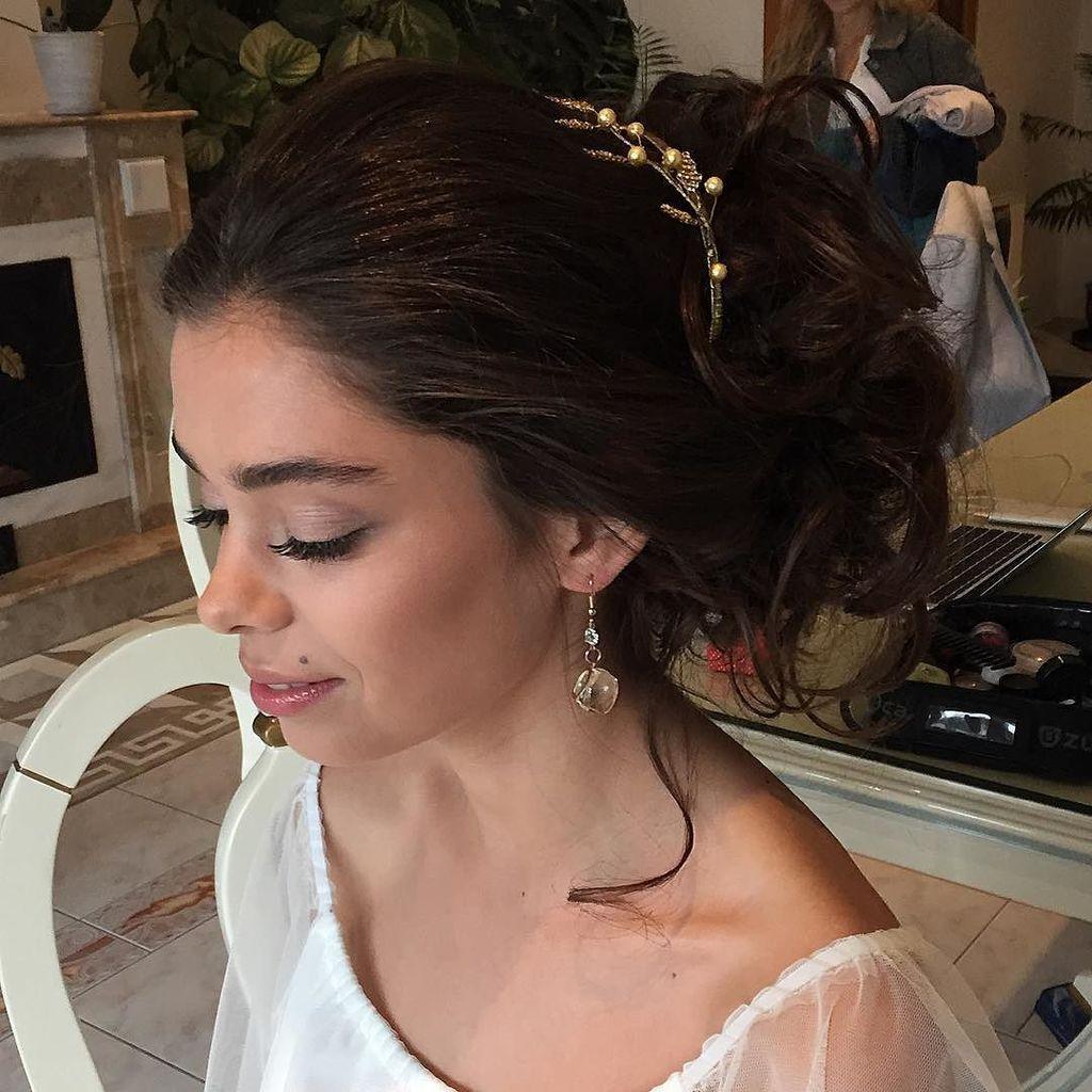 @kamillaenverova  #визажистпитер #визажистспб #макияжспб #макияжпитер #визажистмосква #makeupartist #makeupanghair…pic.twitter.com/GtfSpT81c1