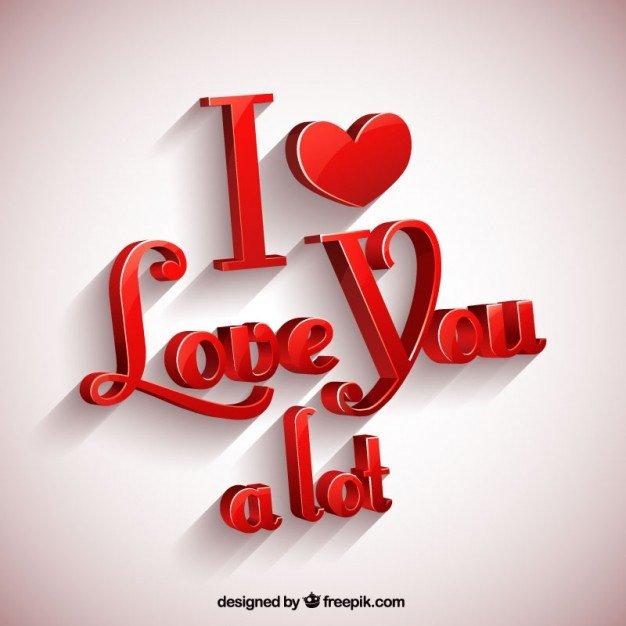 I love u ashu ringtone