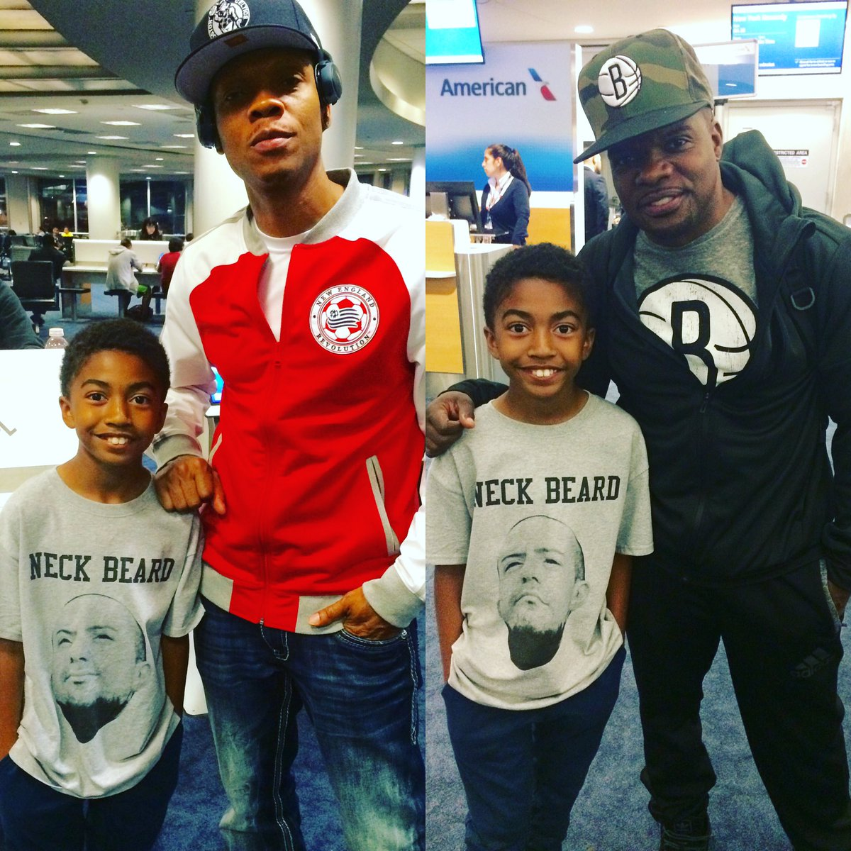 miles brown on twitter i auditioned to be mrrickybell from new edition good luck with the
