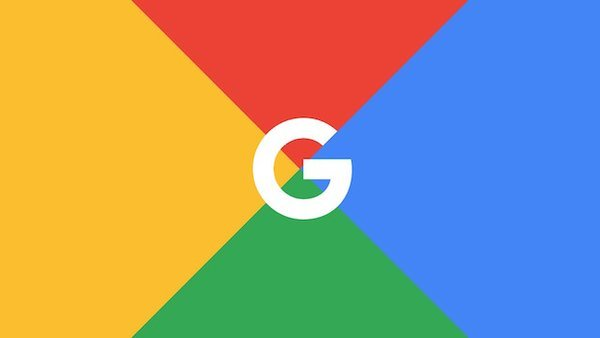 Building your #SEO keyword list? Check out these 4 tips for using Google's Keyword Planner: https://t.co/TO0UXkpTbr https://t.co/OrbsZGvRyh
