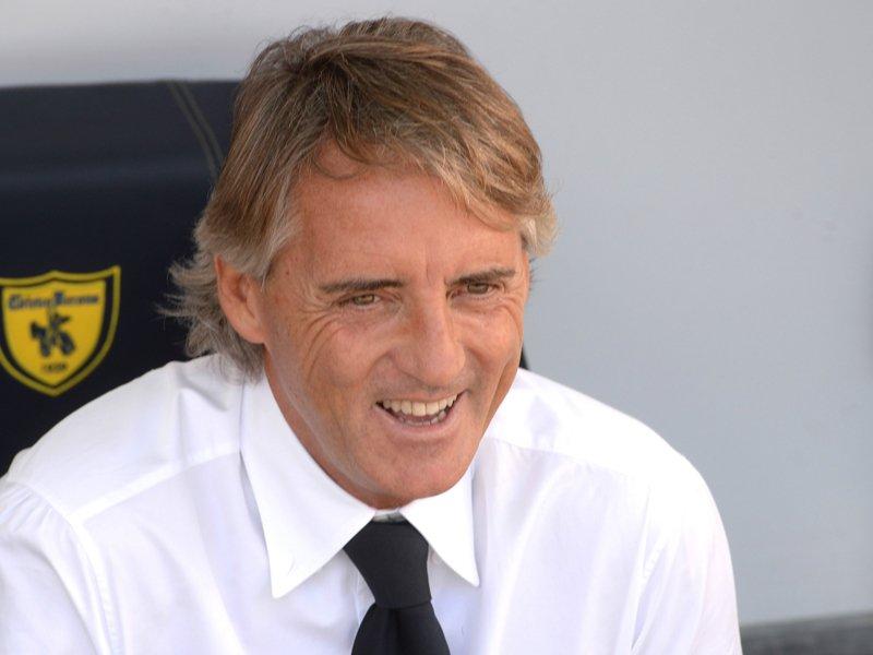 SASSUOLO INTE vedere Streaming Gratis Rojadirecta Diretta Calcio LIVE Oggi in TV