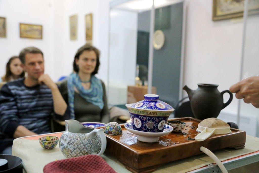 Иван чай рецепт изготовления