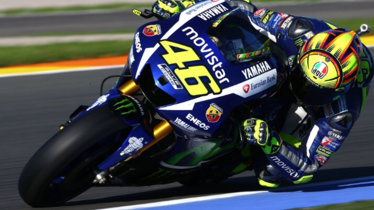 Guarda Valentino Rossi: MotoGP Italia Mugello 2016 Streaming Gratis Diretta Sky TV Smartphone Tablet PC