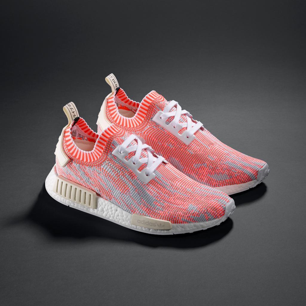 14f7227be5df6 adidas Originals on Twitter